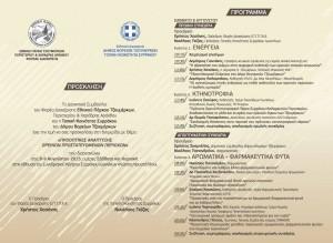 programmaDiimeridaSyrrako_PREPRESS-2 (2)